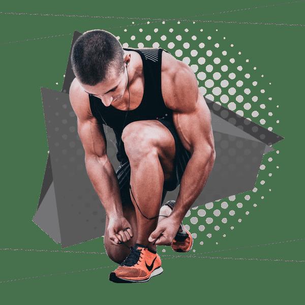 personal trainer zona oeste
