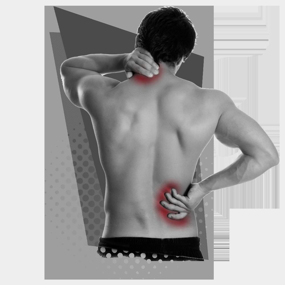 quiropraxia-personal-trainer-claudio-em-sp